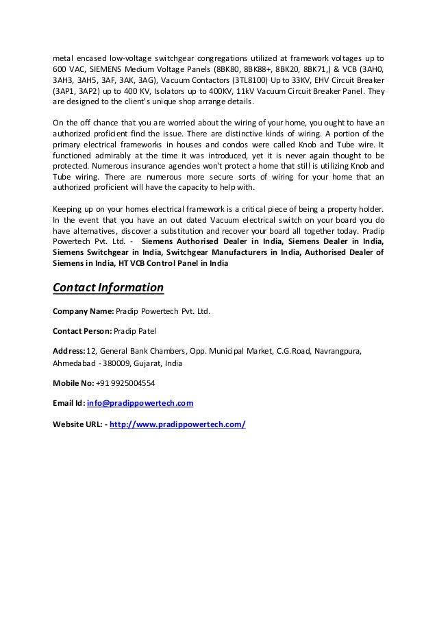 Siemens authorised dealer in india, siemens dealer in india, siemens …