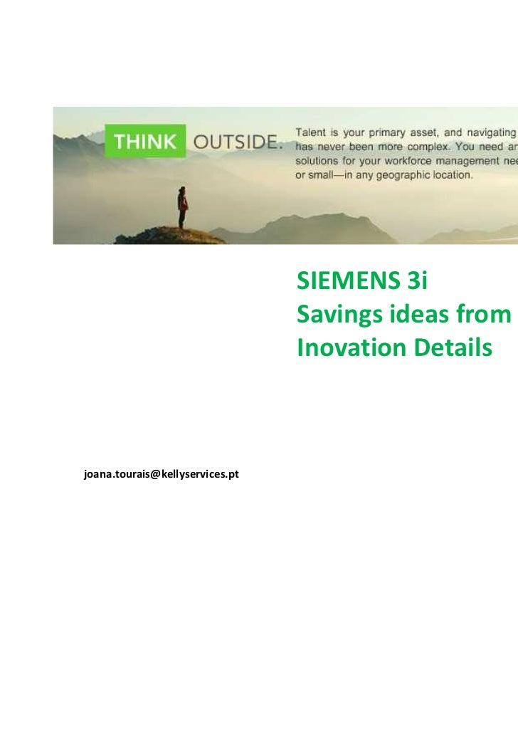 siemens rolm situation study