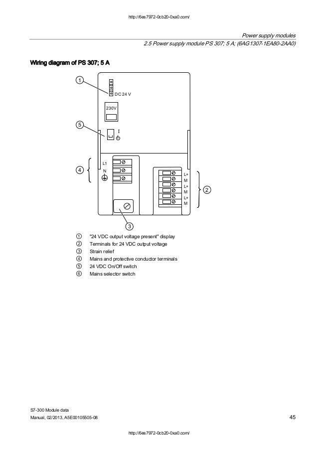 313 5bg04 0ab0 wiring diagram   29 wiring diagram images