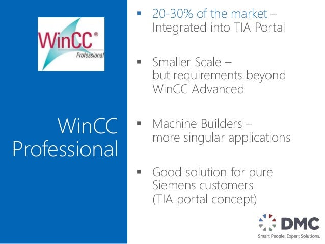 Wincc Runtime Professional V13 System Requirements