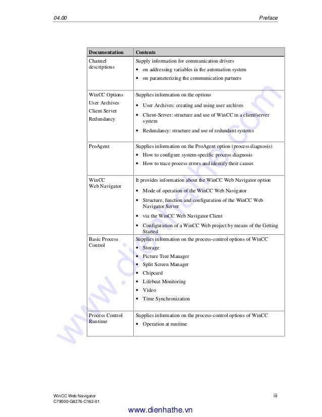 PROAGENT V1.22 TÉLÉCHARGER