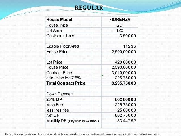 Luntian Resort Lipa Room Rates