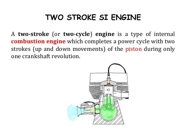 ACTUALL VALVE TIMING DIAGRAM FOR 2 STROKE ENGINE Figure 14 Valve Timing Diagram For Two Stroke Engine Mechanicalbooster