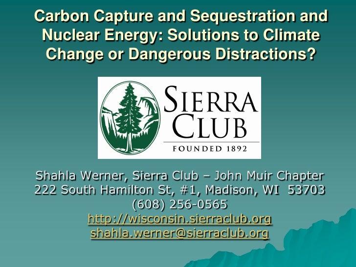 Sierra club ccs_0310