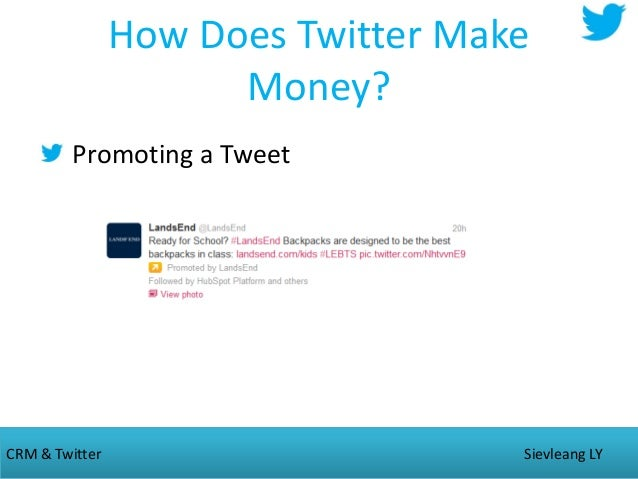best twitter case studies