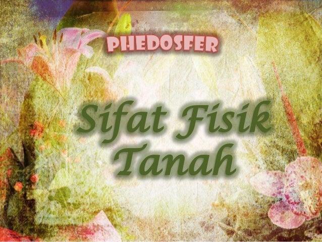 Anggota Atika Noviandani Atsilah Henderni Lubis Bahariandi Aji Prasetyo Hanifah Siti Aisyah Siska Rani Ramadhani