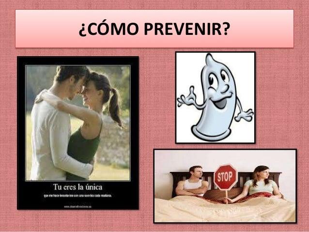 Frases De Prevencion De La Sifilis: Sifilis