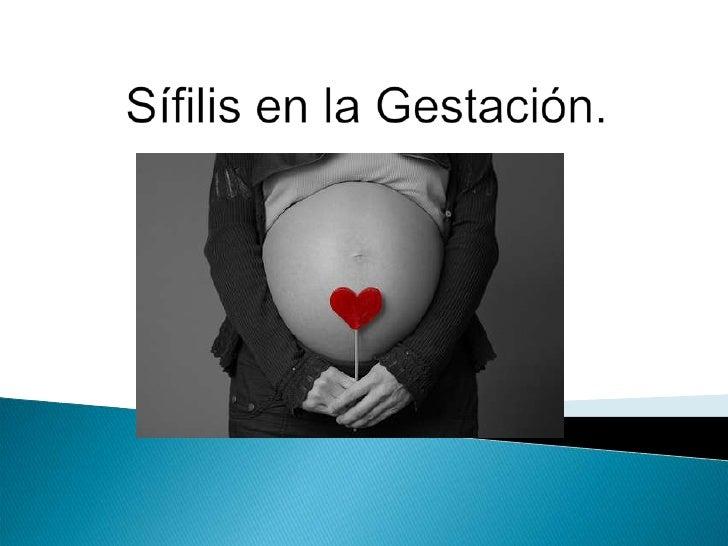    2.4 casos por 100,000 personas y en RN     de 1.1 por 100,000.    Las tasas altas de sífilis materna se     vinculan ...