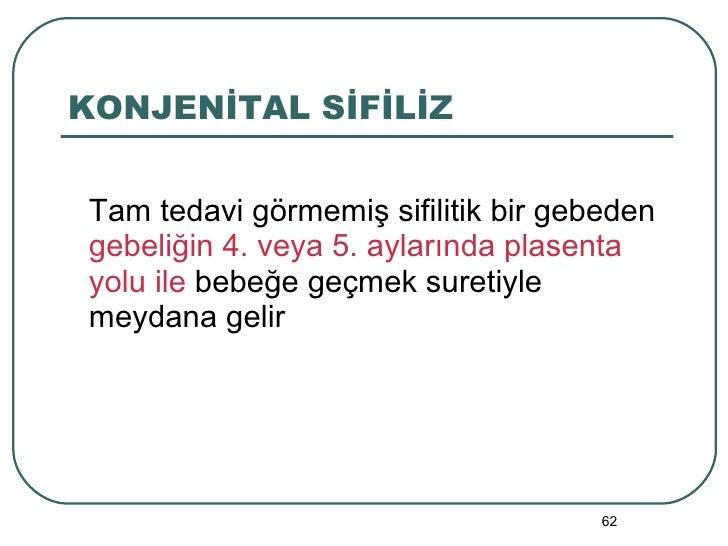 'Muhammed Ali'nin ailesi Erdoğan'ın jestlerini istemedi, kırgınlık oldu' 15