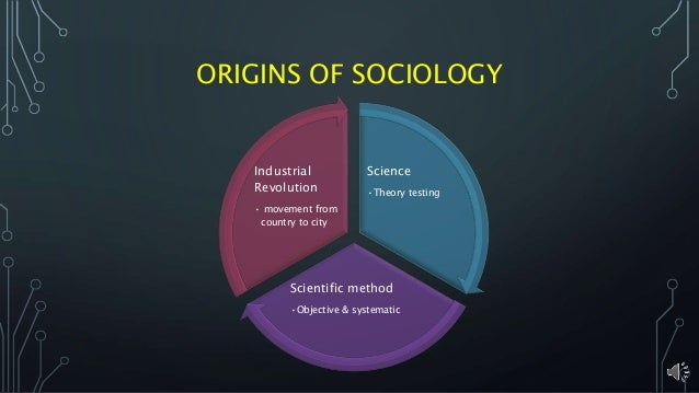 sociology chapters 10 11 13 essay This new edition of criminology:a sociological introduction builds on the  and  now includes two new chapters:'crime, place and space', and 'histories of crime'   suggestions about more information 9 glossary 9 2 histories of crime 11   169 towards a victim-oriented criminal justice process 172 summary 174.