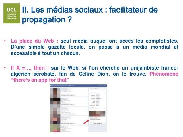 https://image.slidesharecdn.com/sig-complotsetmediassociaux-150302031721-conversion-gate02/95/siglab-complots-et-medias-sociaux-11-638.jpg?cb=1425266282