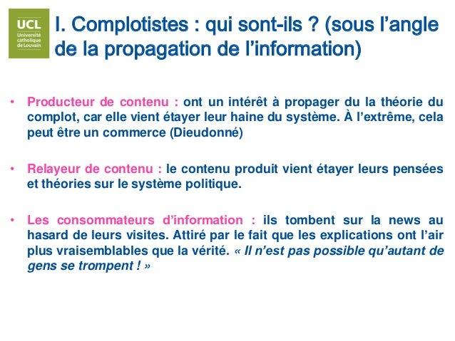 https://image.slidesharecdn.com/sig-complotsetmediassociaux-150302031721-conversion-gate02/95/siglab-complots-et-medias-sociaux-2-638.jpg?cb=1425266282