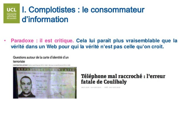 https://image.slidesharecdn.com/sig-complotsetmediassociaux-150302031721-conversion-gate02/95/siglab-complots-et-medias-sociaux-7-638.jpg?cb=1425266282
