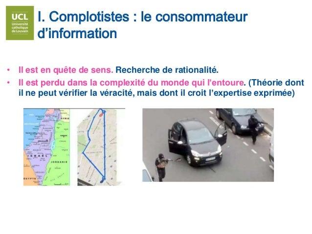 https://image.slidesharecdn.com/sig-complotsetmediassociaux-150302031721-conversion-gate02/95/siglab-complots-et-medias-sociaux-8-638.jpg?cb=1425266282