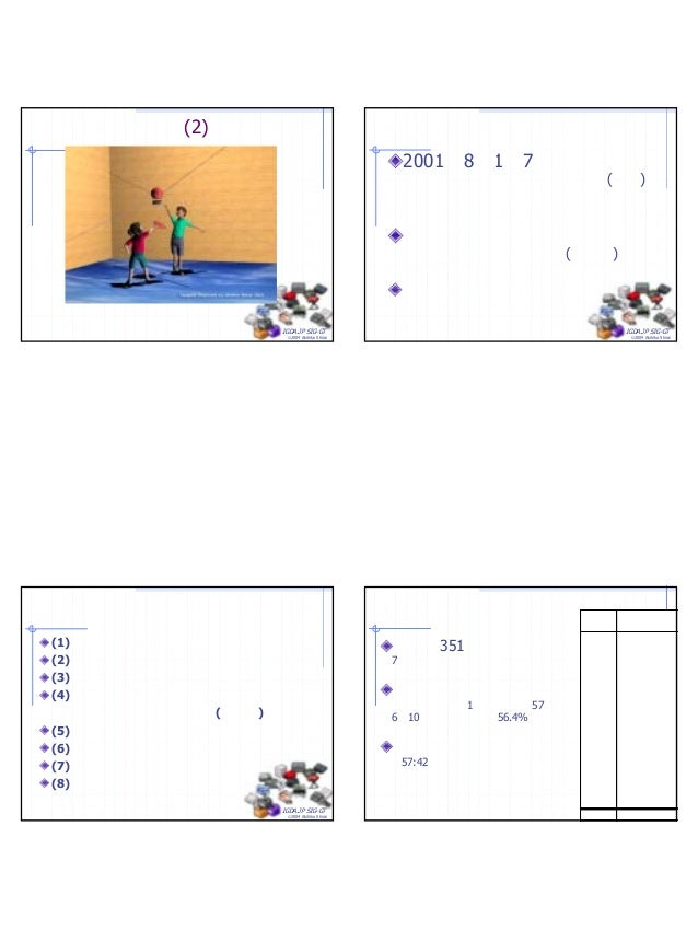 10 IGDA.JP SIG-GT ©2004 Akihiko Shirai 応用コンテンツ案(2) 「気球フライトシミュレータ」 風を感じることができる. IGDA.JP SIG-GT ©2004 Akihiko Shirai アンケートによ...