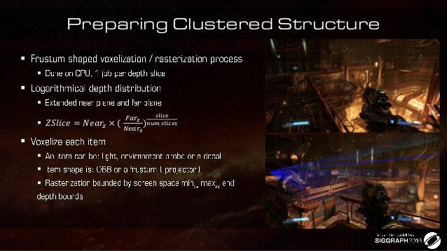Siggraph2016 - The Devil is in the Details: idTech 666