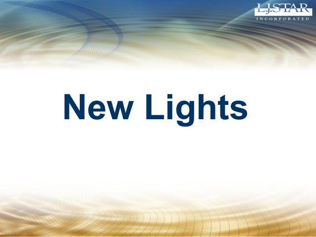 • USL08LF (Lumiflex) Fiberoptic Light • Flexible Fiber Bundle • Approvals • UL 844 • Class I, Div 1&2, Groups C&D • Power ...