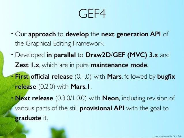 GEF4 - Sightseeing Mars Slide 2