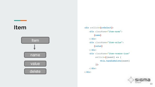 How To Disable Icon In React