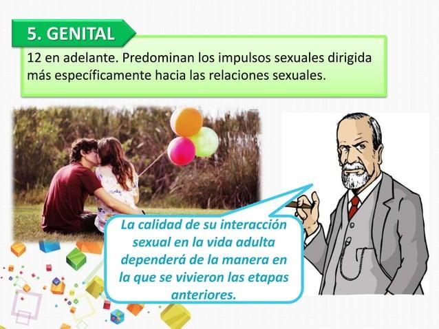 Según Freud los sueños sirven para comunicar todo aquello que la mente consciente no puede aceptar. Deseos inconscientes...