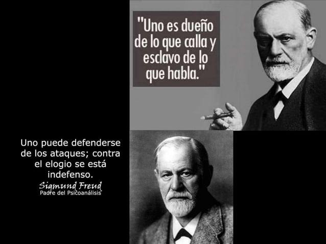 Sigmund Freud e Ivan Pavlov
