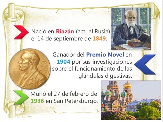 Formulada por Pavlov entre 1890 y 1900. Utilizó una campana y registró la respuesta de un perro. Teoría del Condicionami...