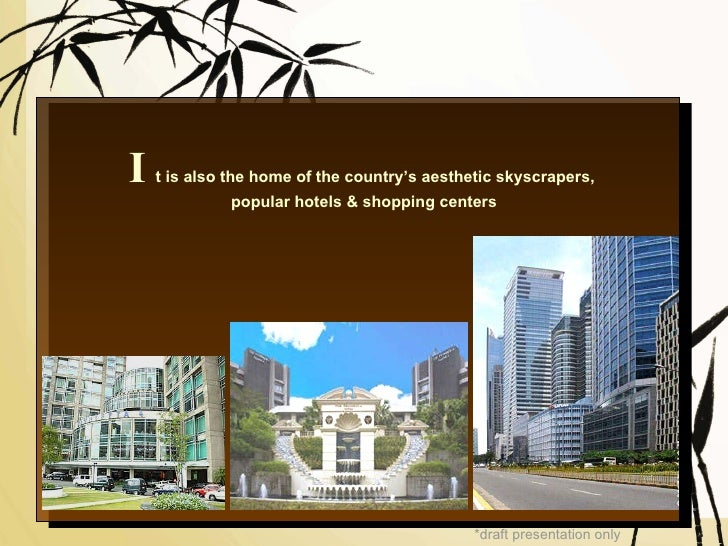 be part of philippine 39 s first designer condo in makati city 39 s signa d. Black Bedroom Furniture Sets. Home Design Ideas