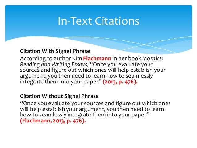 in a documented essay what is a signal phrase Signal phrases should be varied below is a cornucopia of signal phrase verbs to consider acknowledges adds admits agrees argues asserts believes.