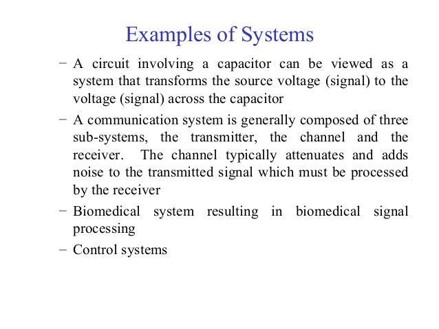Electrical Machine Design Book By Nagoor Kani