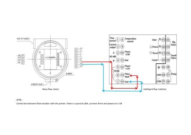ct wiring schematic  schematic diagram  electronic