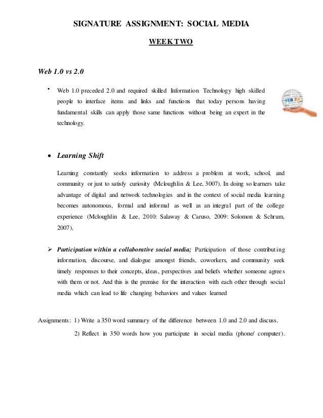 essay about promise learning something new