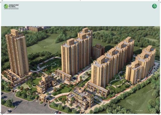 Signature Global Proxima 1 proxima 2 Sector 89 Gurgaon #signature #housing #proxima #sector89 #gurgaon #affordablehousing