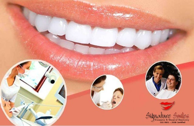 About usSignature Smiles Dental Clinic Pvt Ltd is a MultiSpeciality Chain of Dental Clinics in Mumbai, India.Signature Smi...