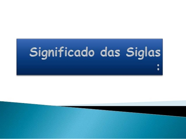                                CENESP ETEC FIFA I.R INEP INPC INTELSAT INTERPOL IPC IPTU IP...