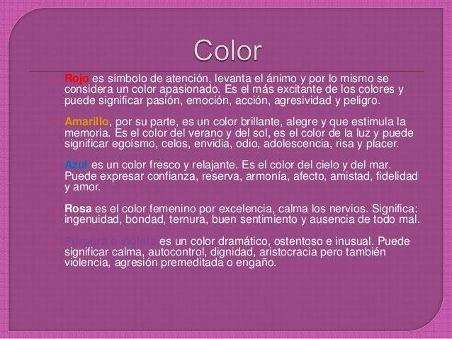 Significado de las flores - Significado de los colores de las rosas ...