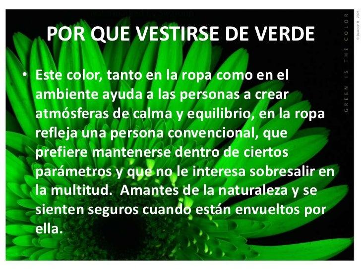 colores enemigosu verdeazul verde negro