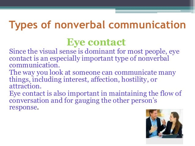 Significance of body language in effective learning 1 (2)