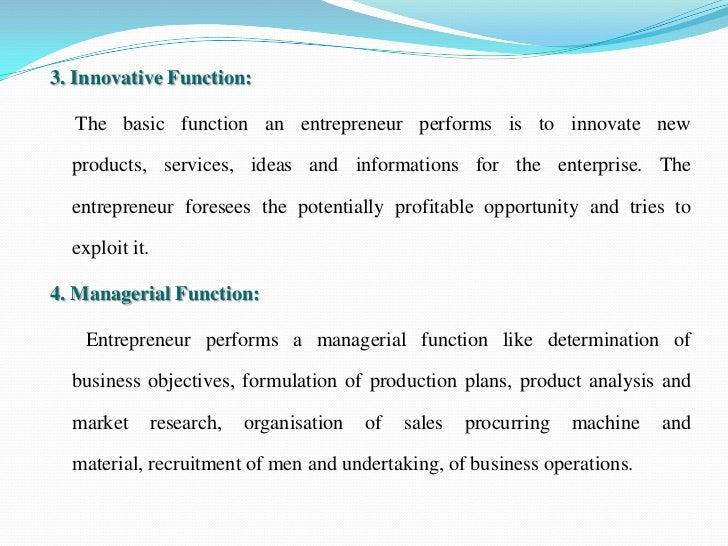 types of entrepreneurship and economic growth This chapter is an empirical exploration of types of entrepreneurship and their  impact on economic growth in developing and transition countries it relates.