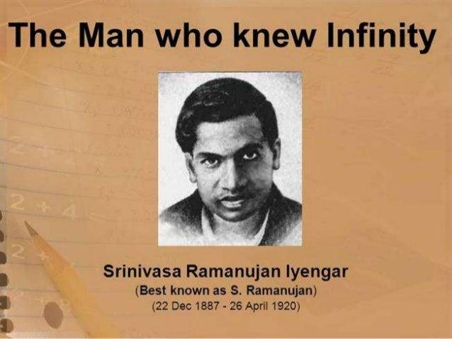 Sridharacharya mathematician life history