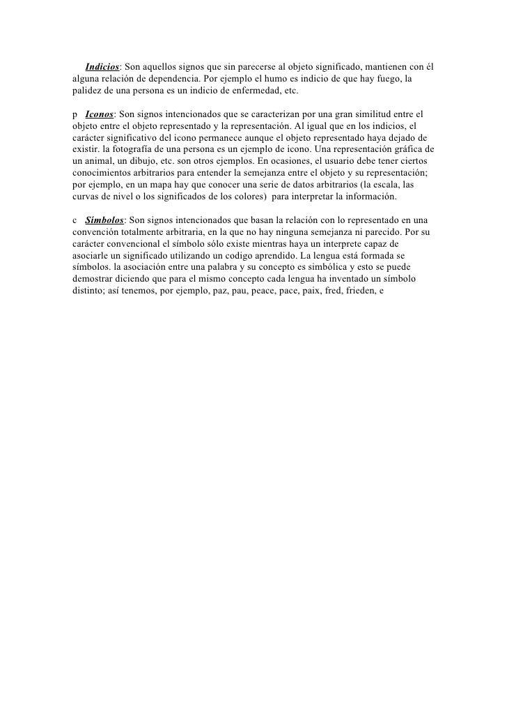 significado significante y referente pdf free