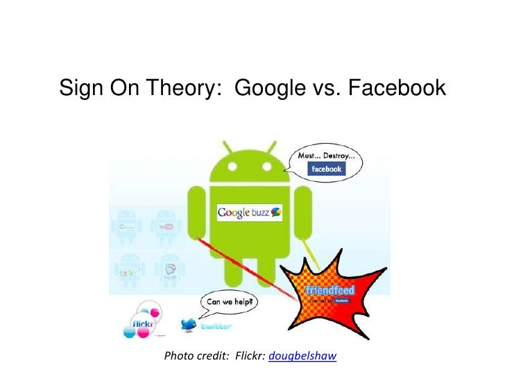 Yahoo facebook www com sign in Yahoo Finance