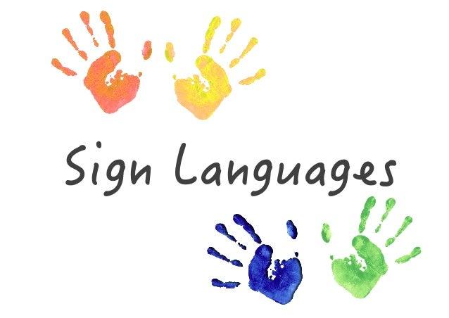 言語と文明.Class 4