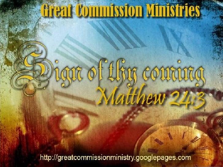 Titus 2:13  Na hintayin yaong mapalad na pagasa at ang pagpapakita ng kaluwalhatian ng ating dakilang Dios at Tagapagligta...