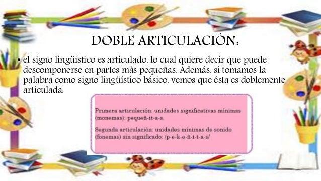 • ESCUELA NORMAL SUPERIOR DEL DISTRITO DE BARRANQUILLA • PROGRAMA DE FORMACIÓN COMPLEMENTARIA • II SEMESTRE A • PRESENTADO...