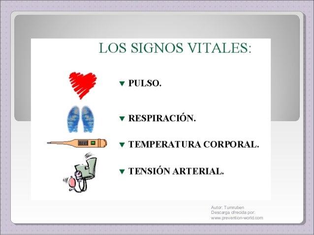 Autor: TumrubenDescarga ofrecida por:www.prevention-world.com