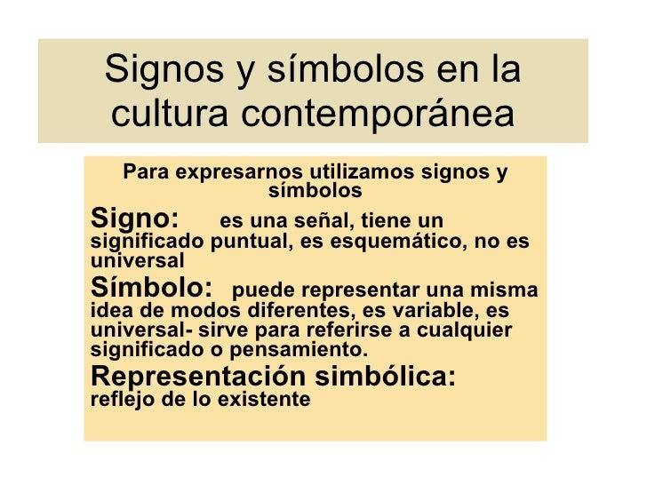<ul><li>Cátedra: Historia del Arte </li></ul><ul><li>Nivel: Polimodal </li></ul><ul><li>Profesora: Virginia Cívico </li></...