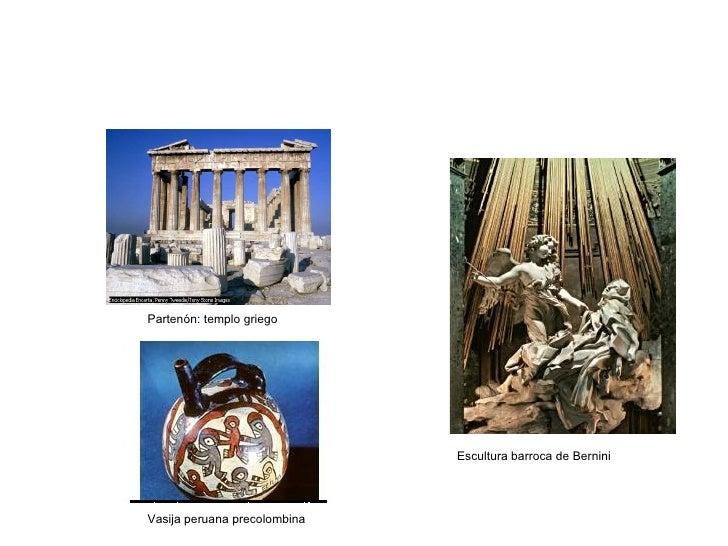 Cultura contemporánea <ul><li>La cultura contemporánea está caracterizada por los cambios, los problemas ambientales, las ...