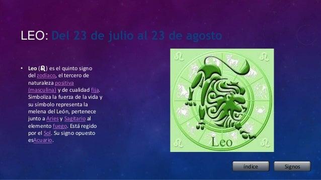 Signos zodiacales griegos - Signos del zodiaco de tierra ...