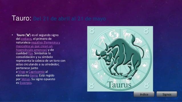 Signos zodiacales griegos - Primer signo del zodiaco ...