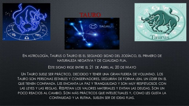 Signos zodiacales - Primer signo del zodiaco ...